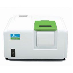 LAMBDA 365 UV/Vis Spektrofotometar