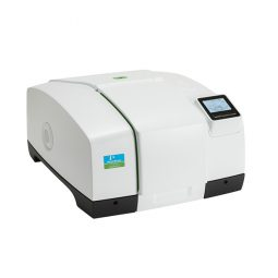Spectrum 3 MIR/NIR/FIR Spectrometer PerkinElmer