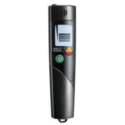 Testo 317-2 detektor curenja gasa