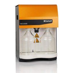 VACUSOG skruber za neutralizaciju kiselih para VS