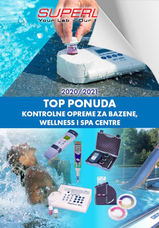 top-bazeni-2020.jpg