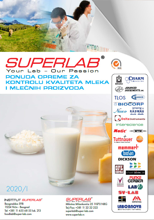 top-mleko-2020.jpg