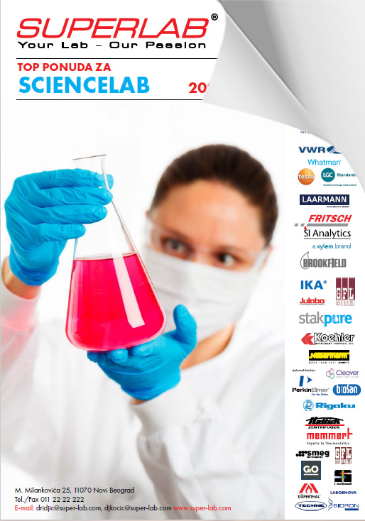 top-sciencelab-2020.jpg