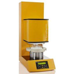 FIBRETHERM FT12, Gerhardt, automatski sistem za određivanje celuloze
